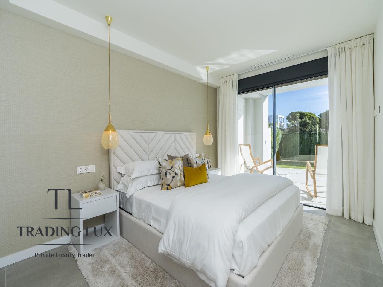 Marbella-Luxury-Villa-4