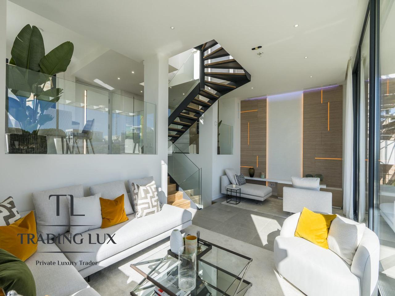 Marbella-Luxury-Villa-9
