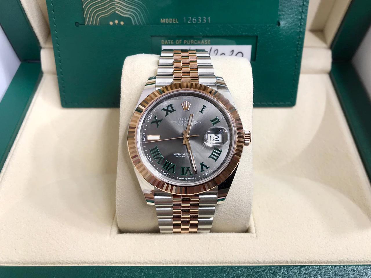 Rolex-Wimbledon-Jubilee-126331-0