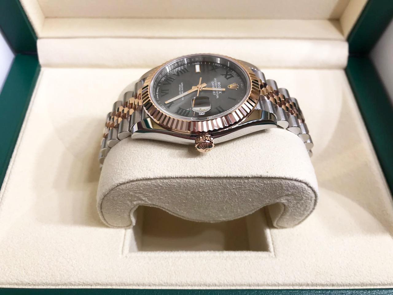 Rolex-Wimbledon-Jubilee-126331-1