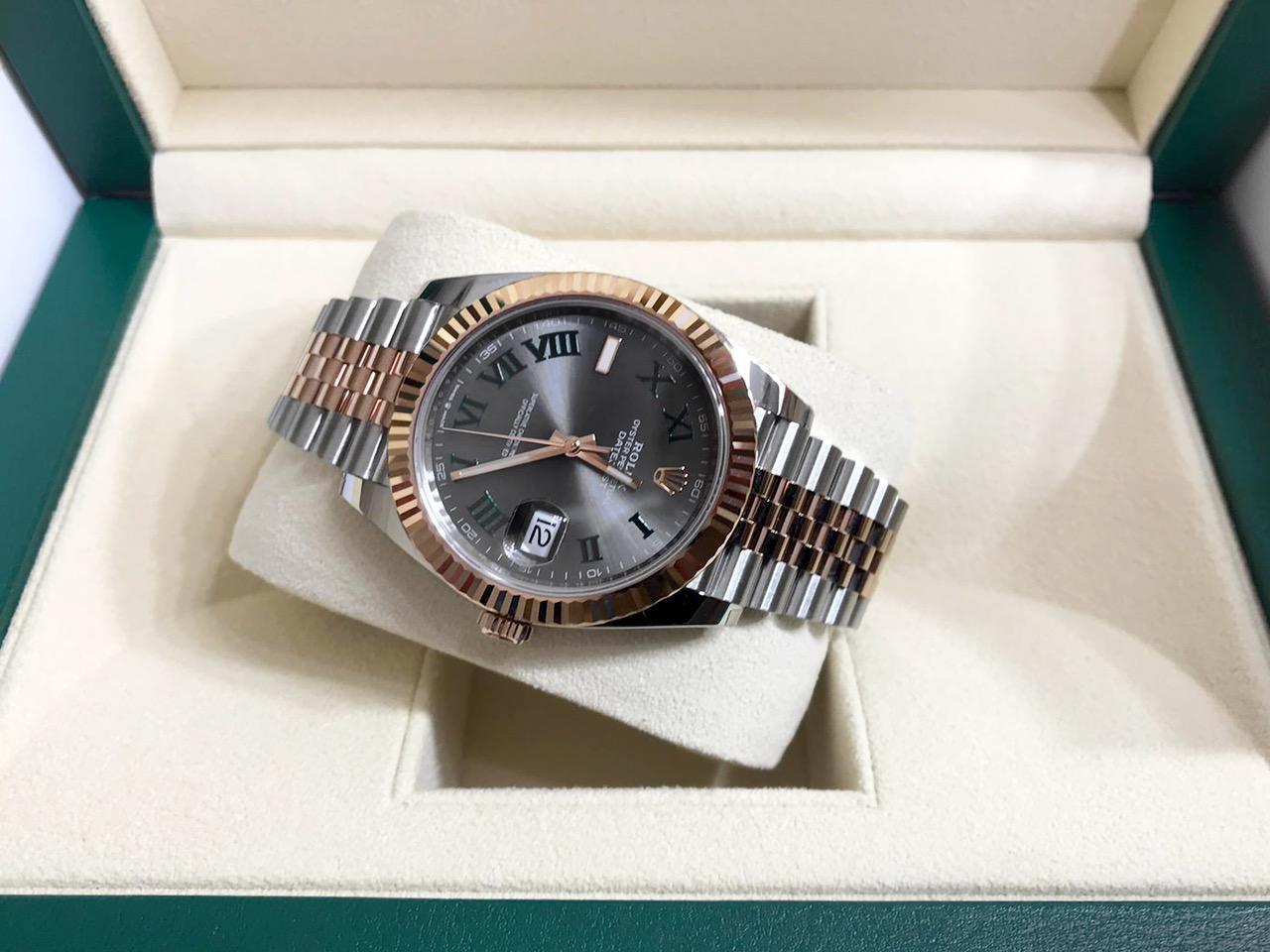 Rolex-Wimbledon-Jubilee-126331-10