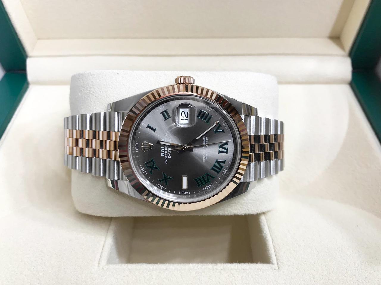Rolex-Wimbledon-Jubilee-126331-11