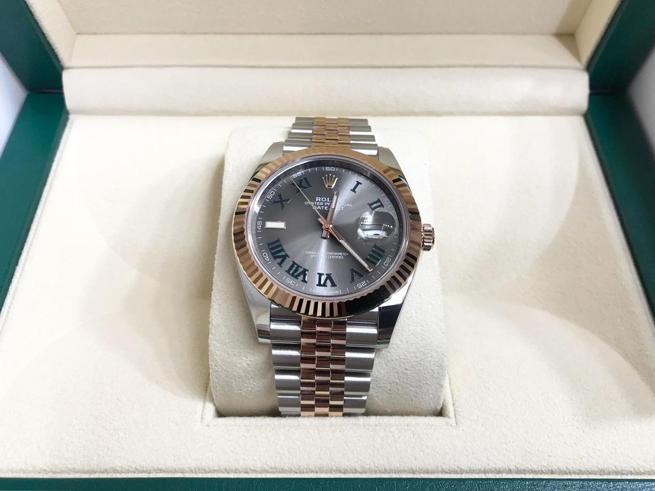 Rolex-Wimbledon-Jubilee-126331-12