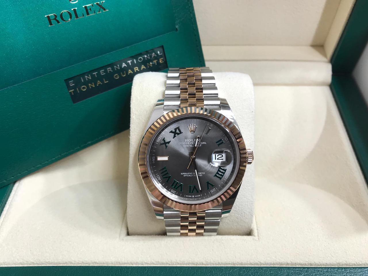 Rolex-Wimbledon-Jubilee-126331-13
