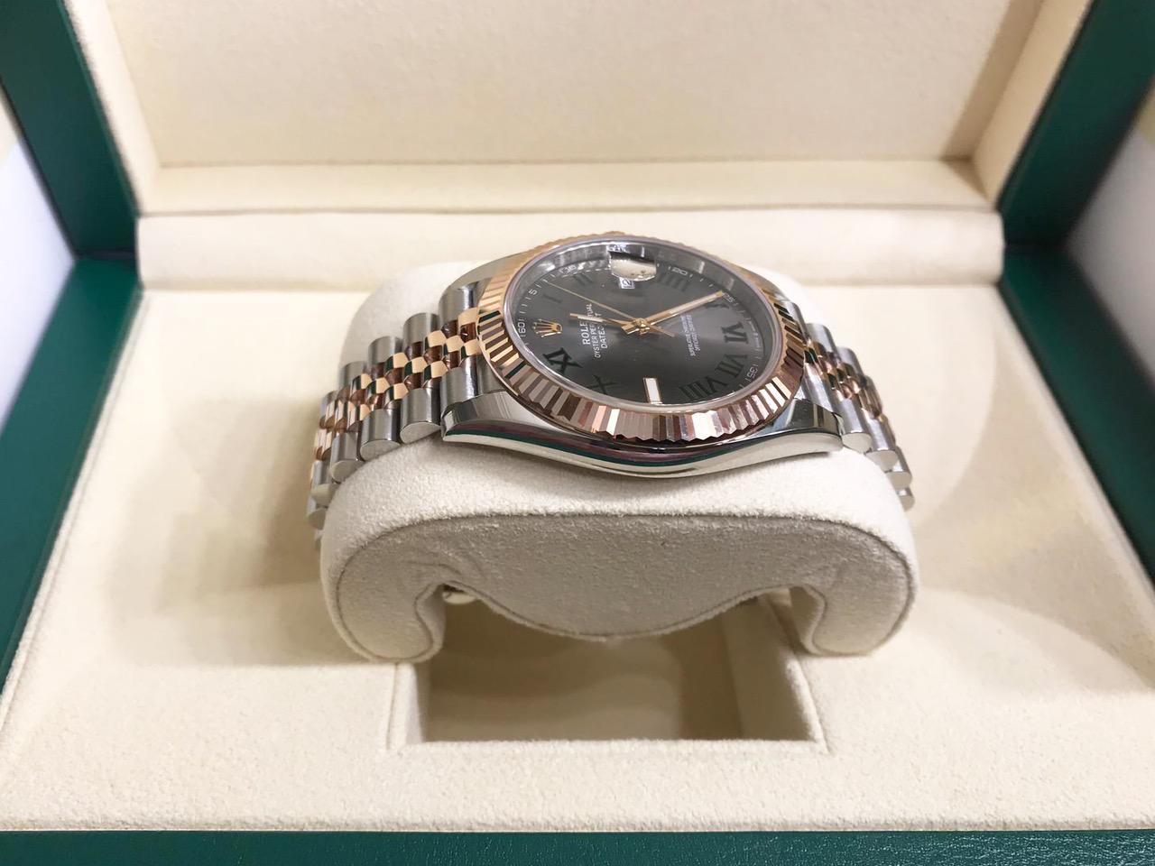 Rolex-Wimbledon-Jubilee-126331-2