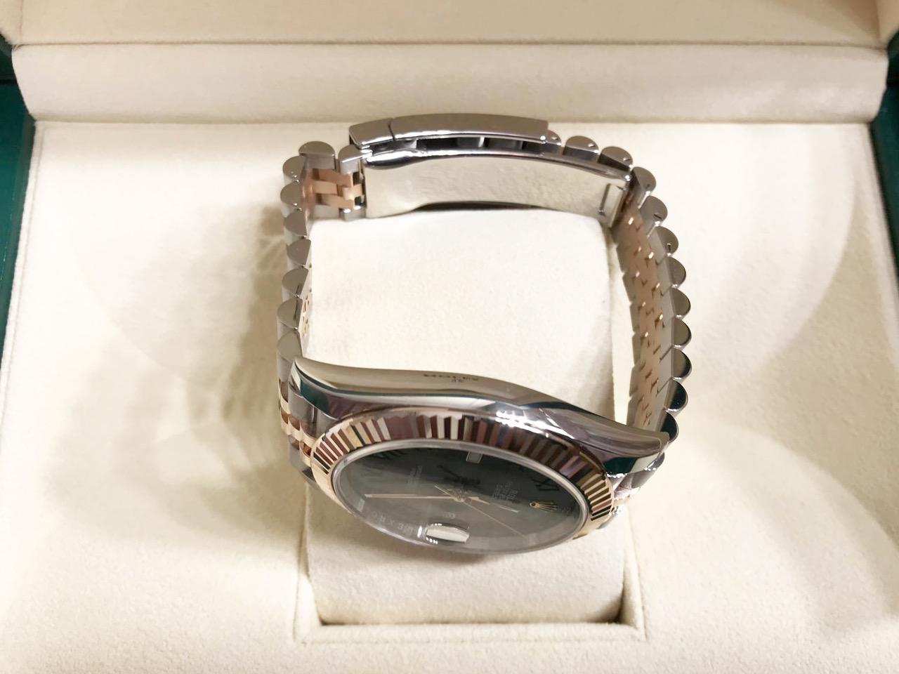 Rolex-Wimbledon-Jubilee-126331-3