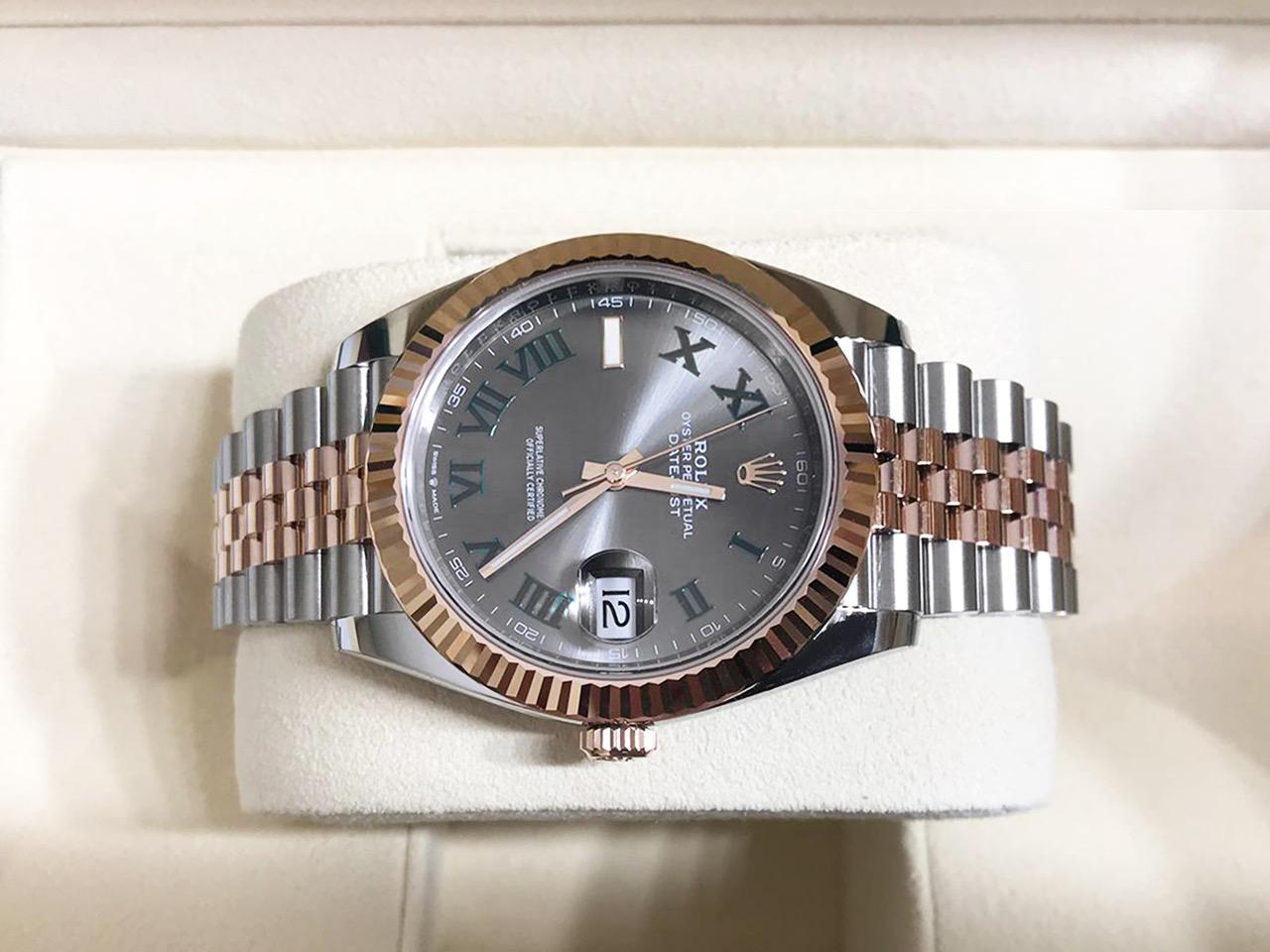 Rolex-Wimbledon-Jubilee-126331-4