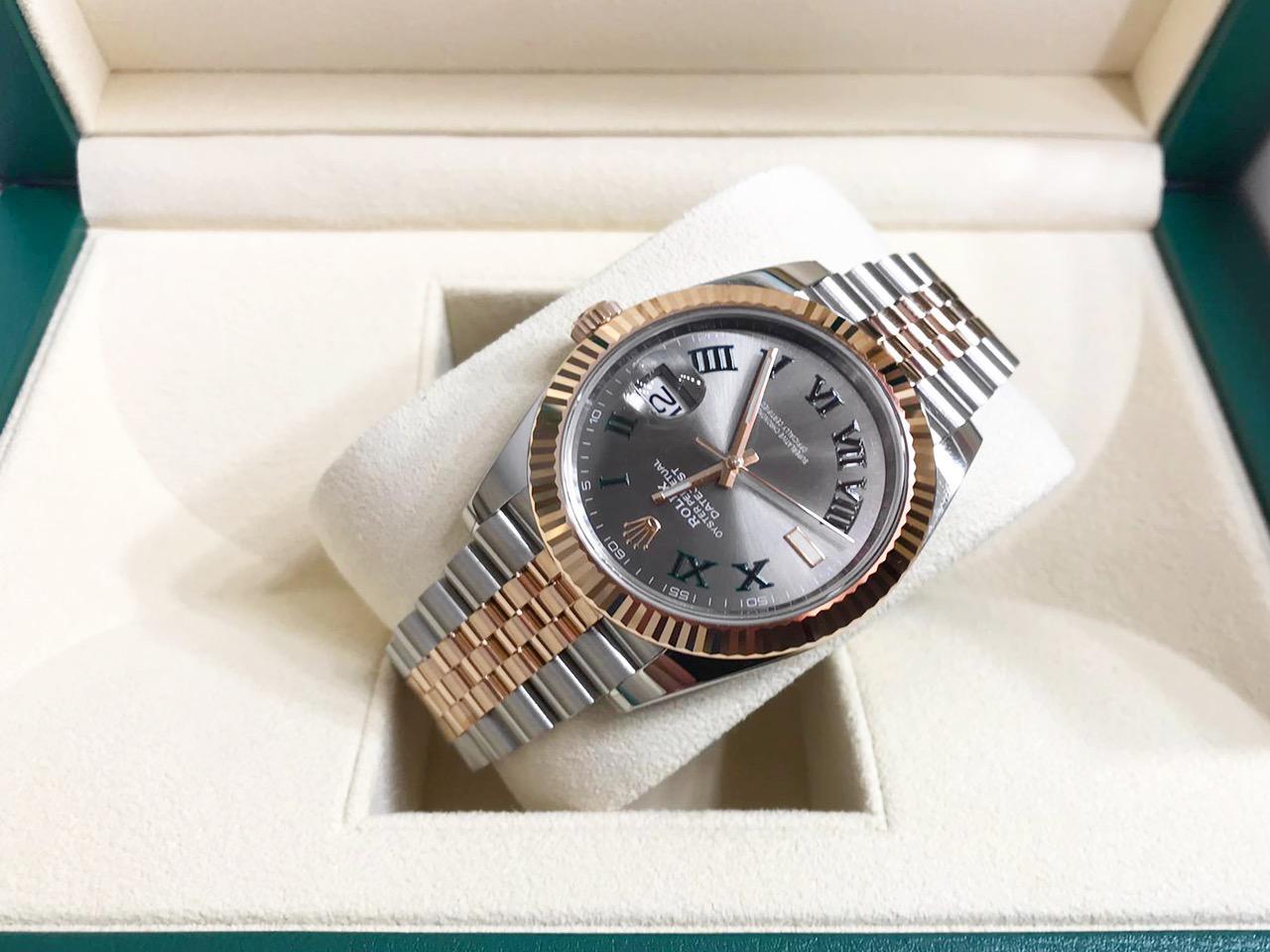Rolex-Wimbledon-Jubilee-126331-5