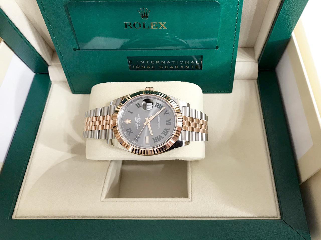 Rolex-Wimbledon-Jubilee-126331-6