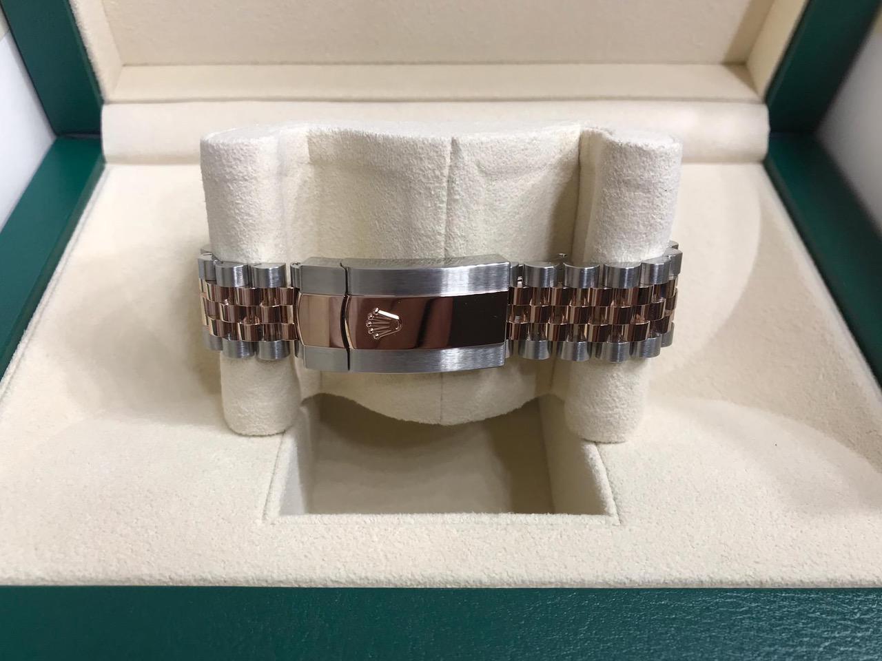 Rolex-Wimbledon-Jubilee-126331-7