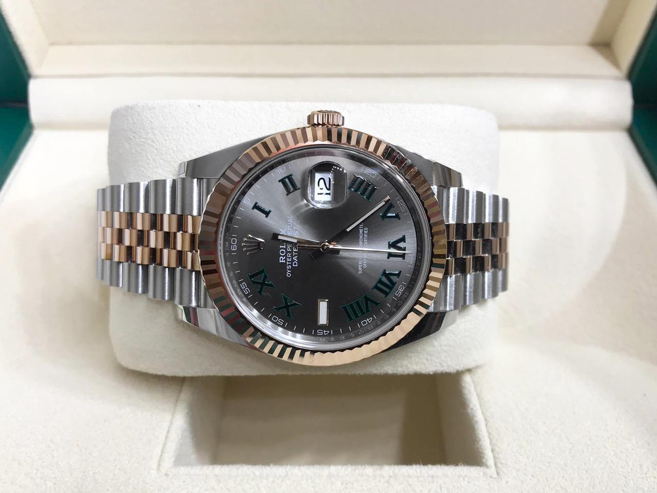 Rolex-Wimbledon-Jubilee-126331-8