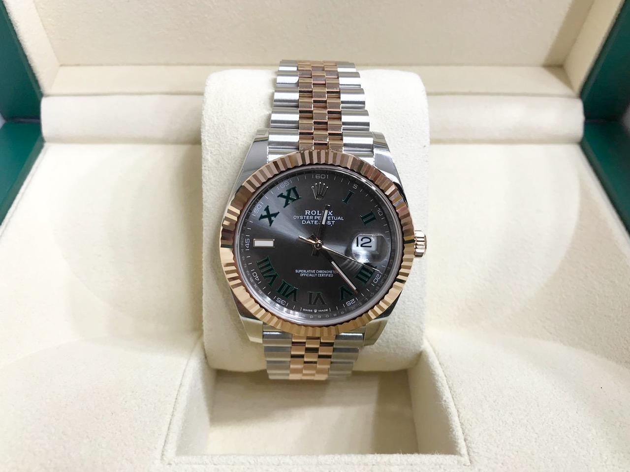 Rolex-Wimbledon-Jubilee-126331-9