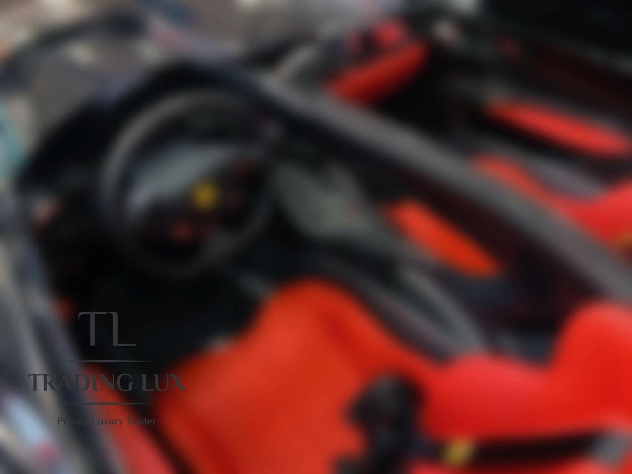 Ferrari-Monza-SP2-2