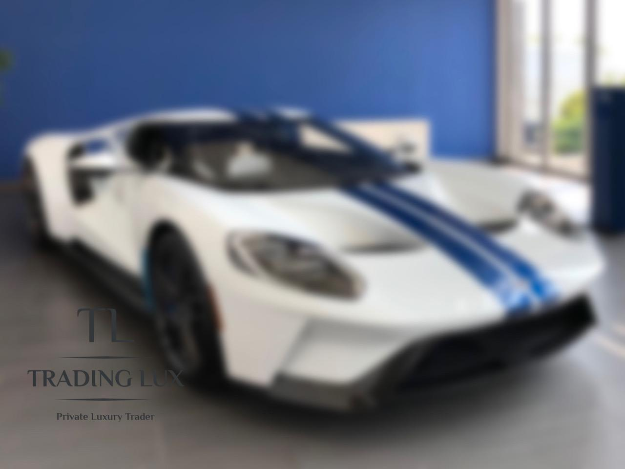 Ford-GT-2018-0