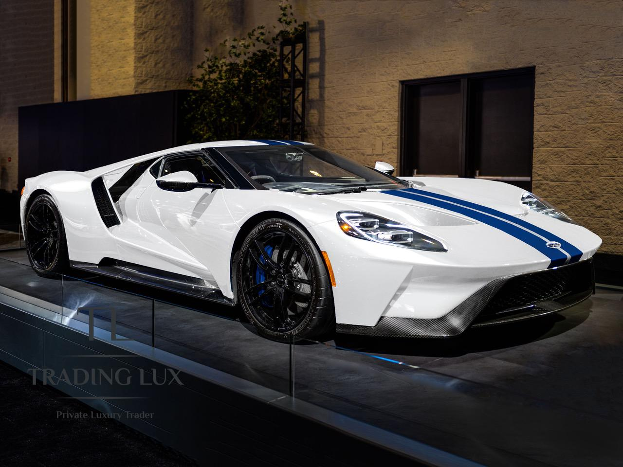 Ford-GT-2018-4