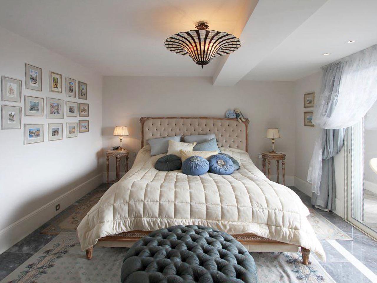 Luxury-Neo-Provencal-Villa-in-Cannes-4