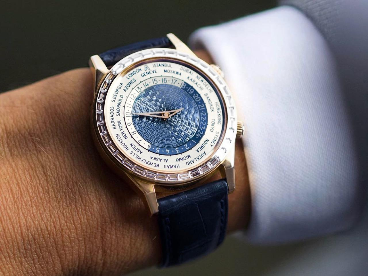 Andersen-Geneve-Tempus-Terrae-Diamonds-1