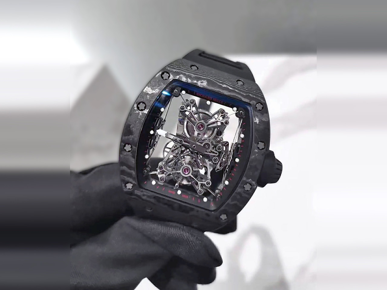 Richard-Mille-NTPT-America's-Limited-Edition-0