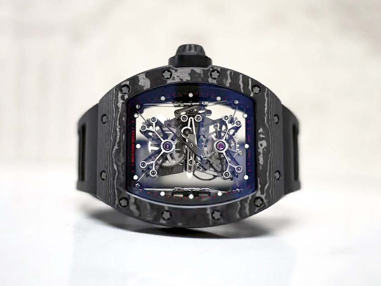 Richard-Mille-NTPT-America's-Limited-Edition-1