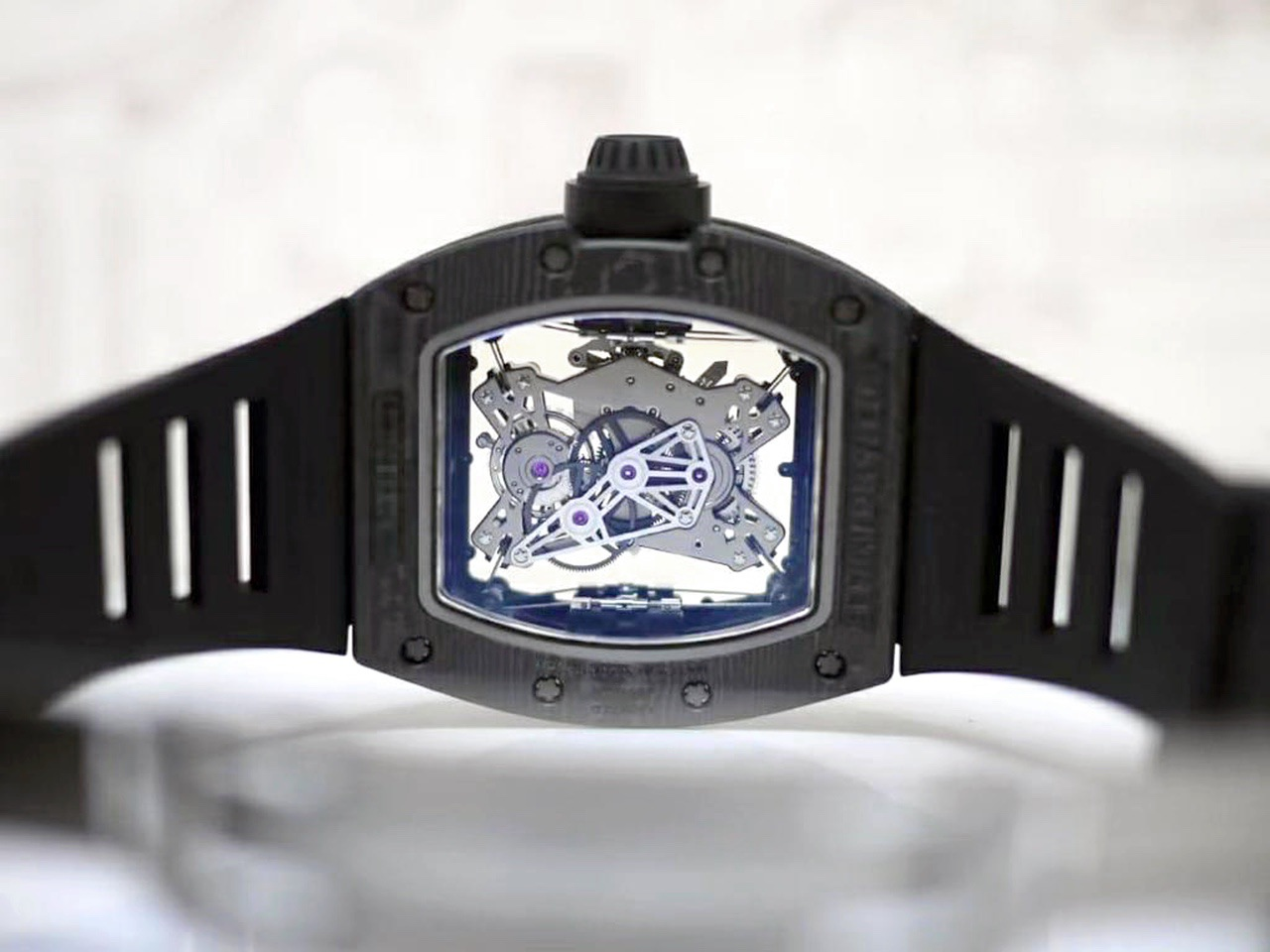 Richard-Mille-NTPT-America's-Limited-Edition-2
