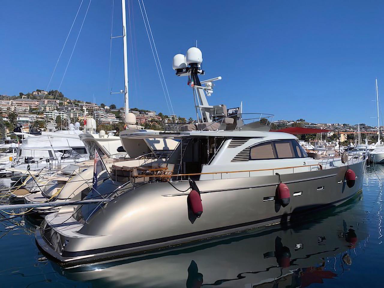 Acico-Yachts-74-12