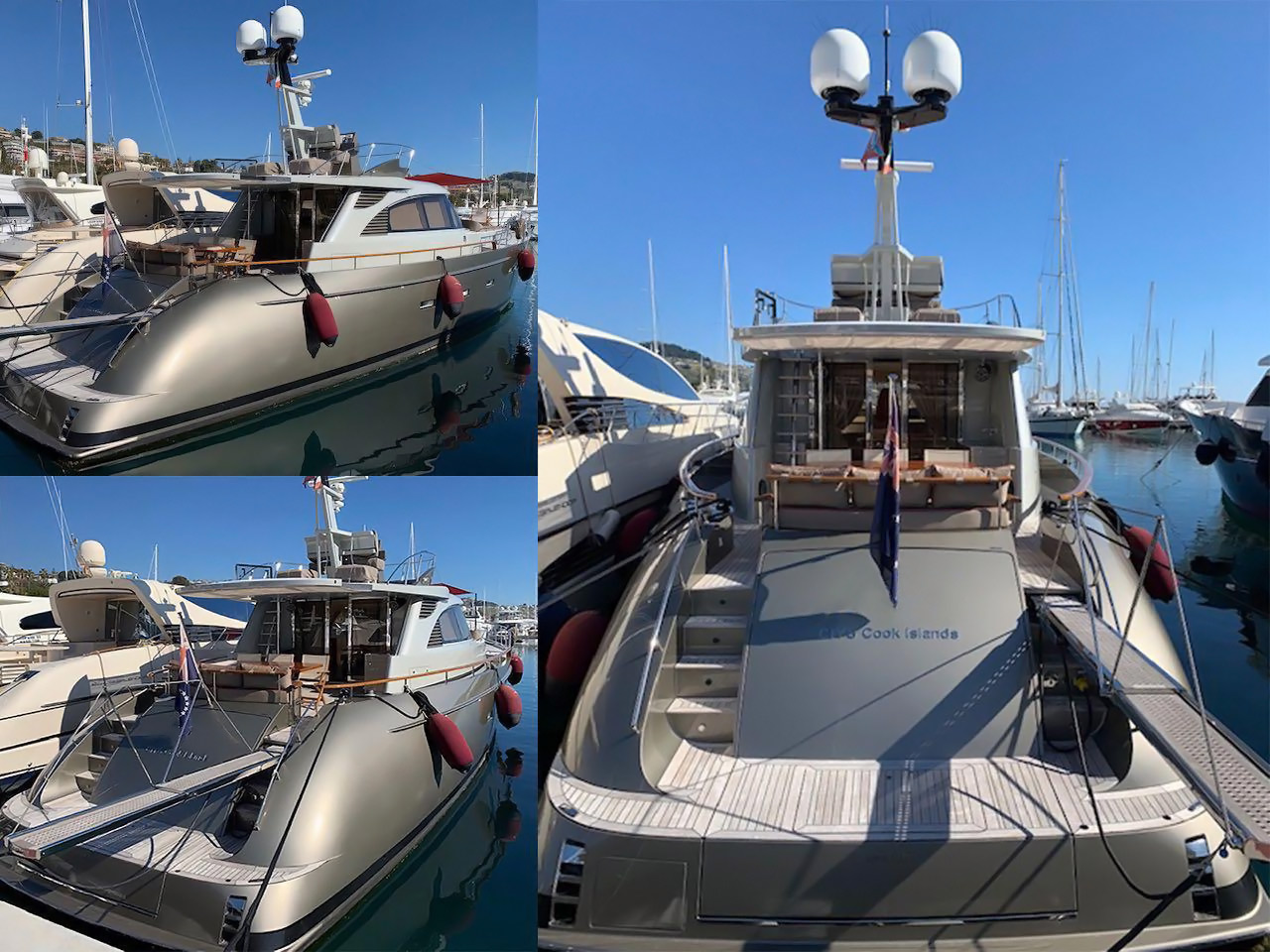 Acico-Yachts-74-13