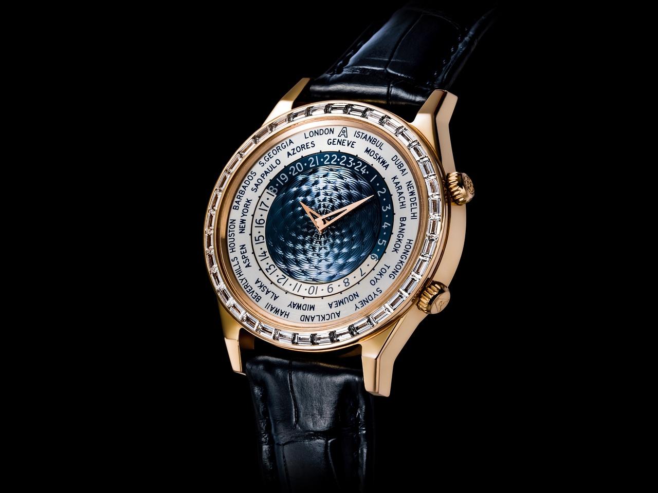 Andersen-Genève-Tempus-Terrae-Diamonds-4