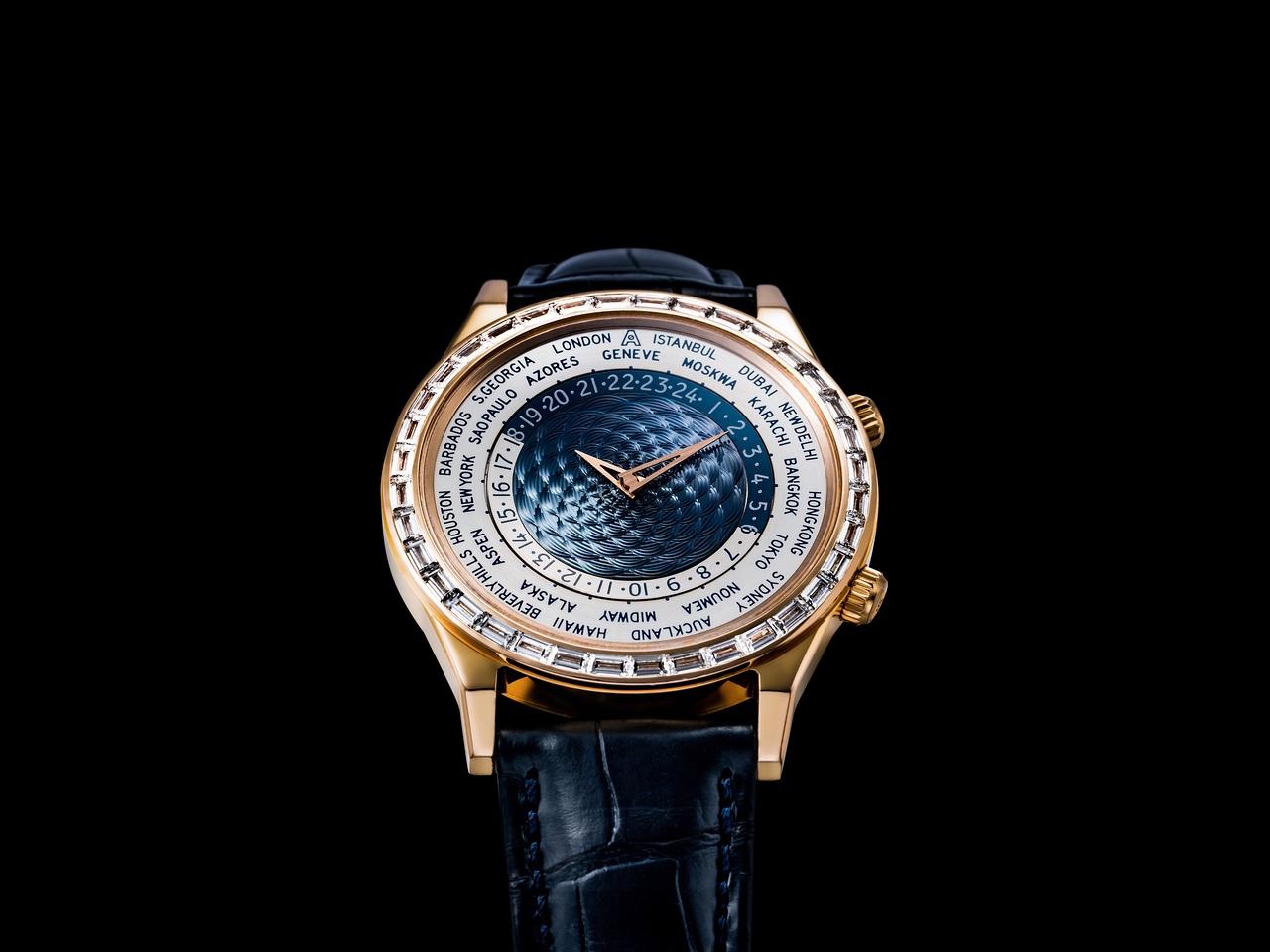 Andersen-Genève-Tempus-Terrae-Diamonds-5