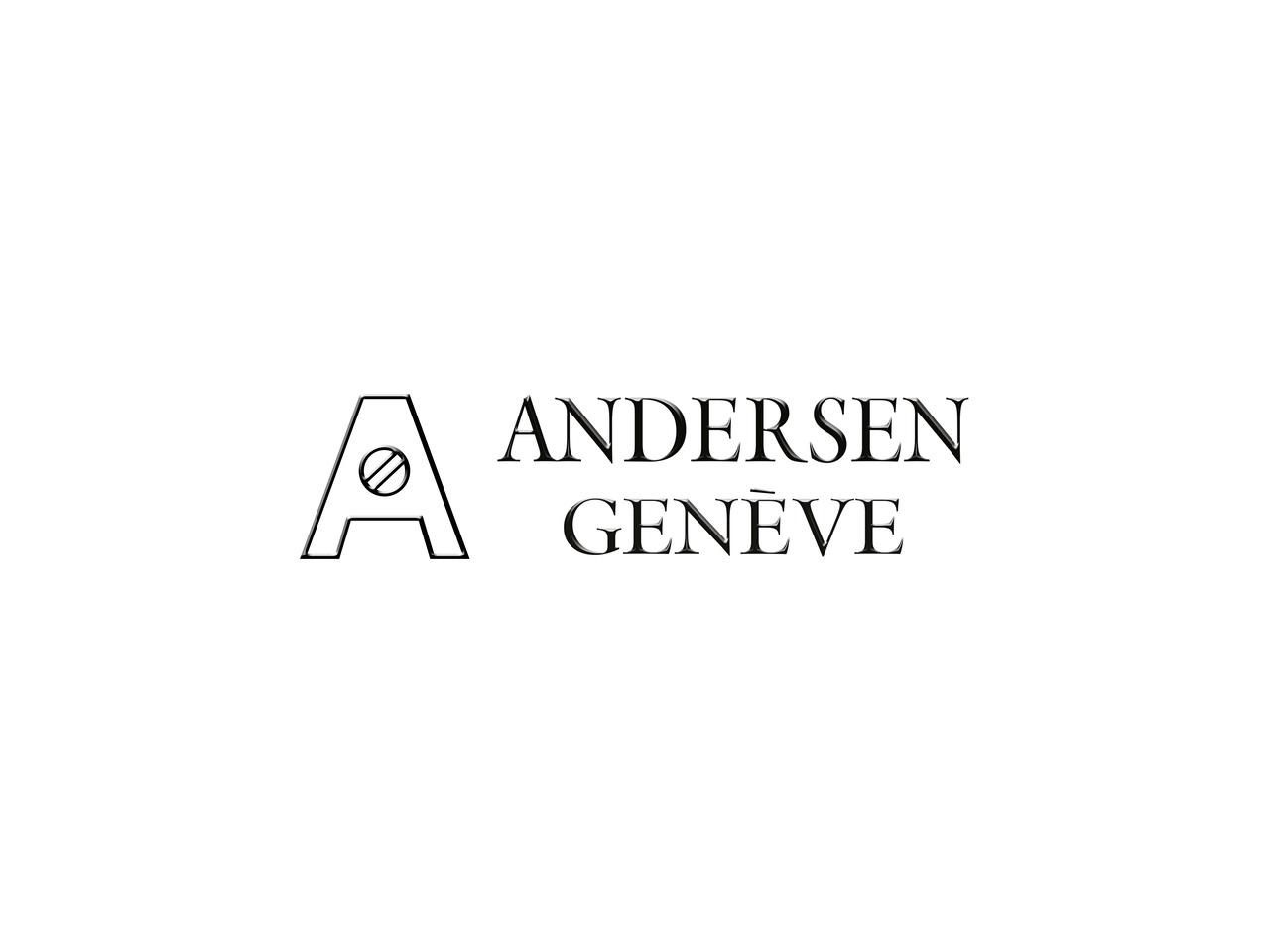 Andersen-Genève-Tempus-Terrae-Diamonds-6