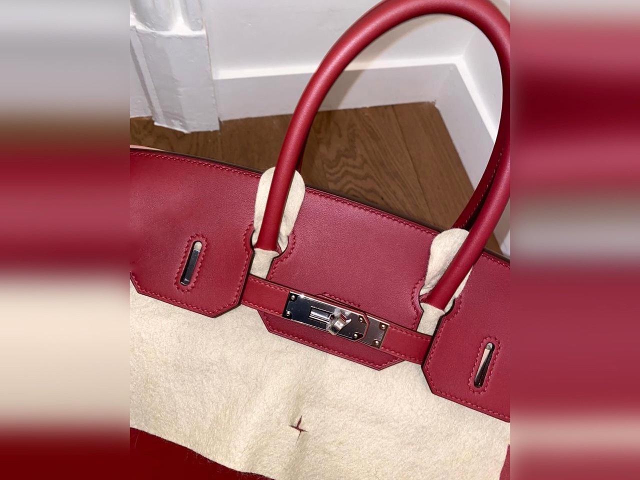 Hermès-Birkin-30-Rouge-Vif-0