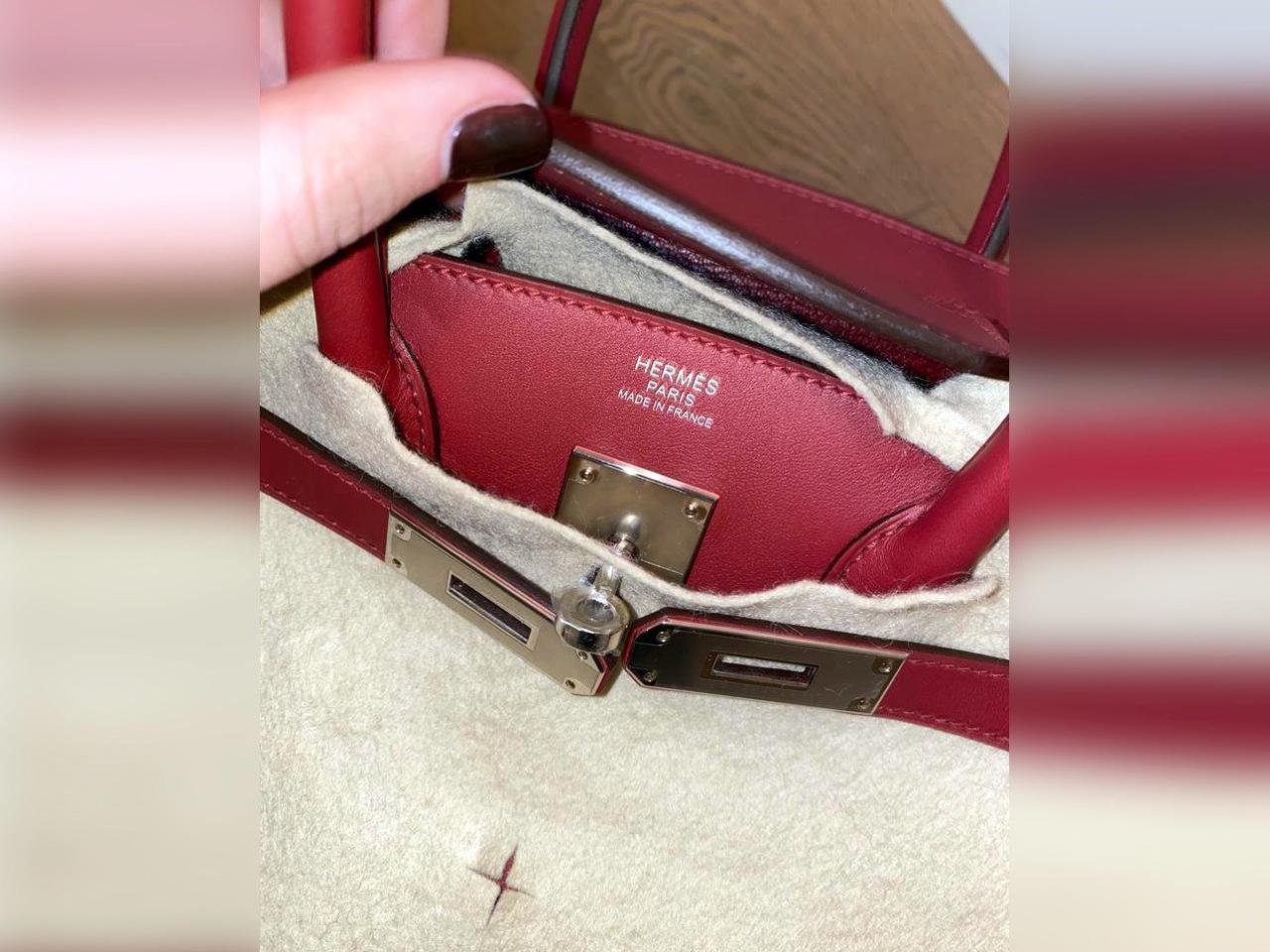 Hermès-Birkin-30-Rouge-Vif-3