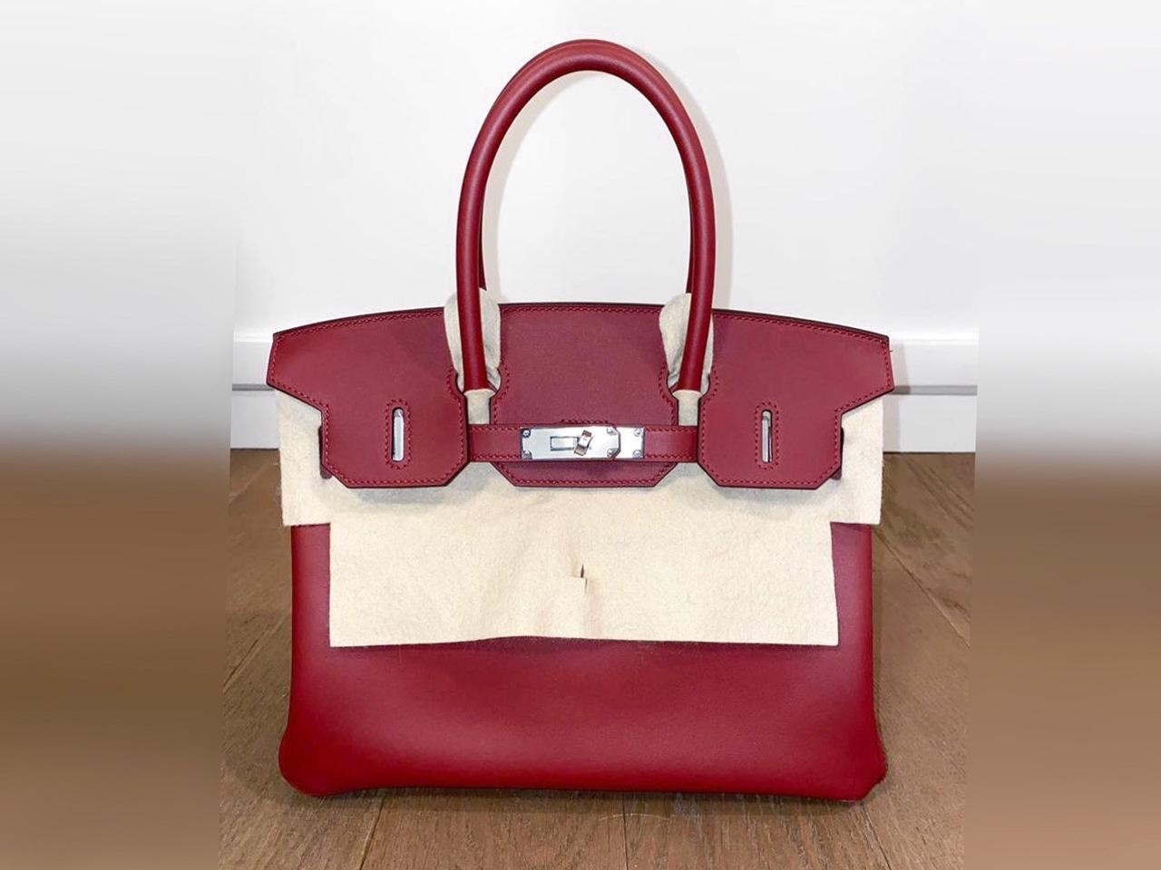 Hermès-Birkin-30-Rouge-Vif-4