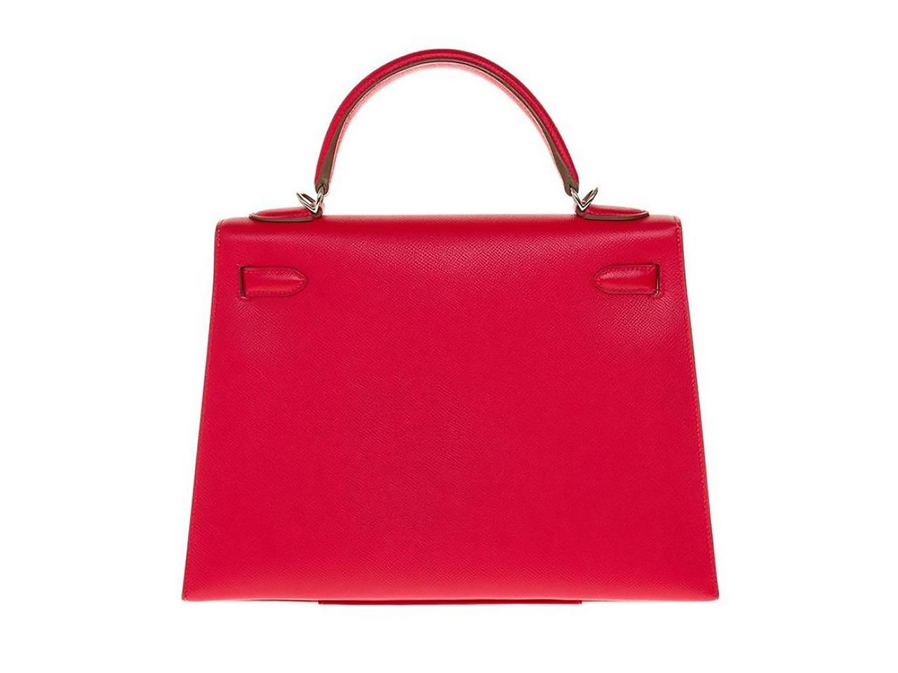 Hermès-Kelly-Flag-32-Limited-Edition-0