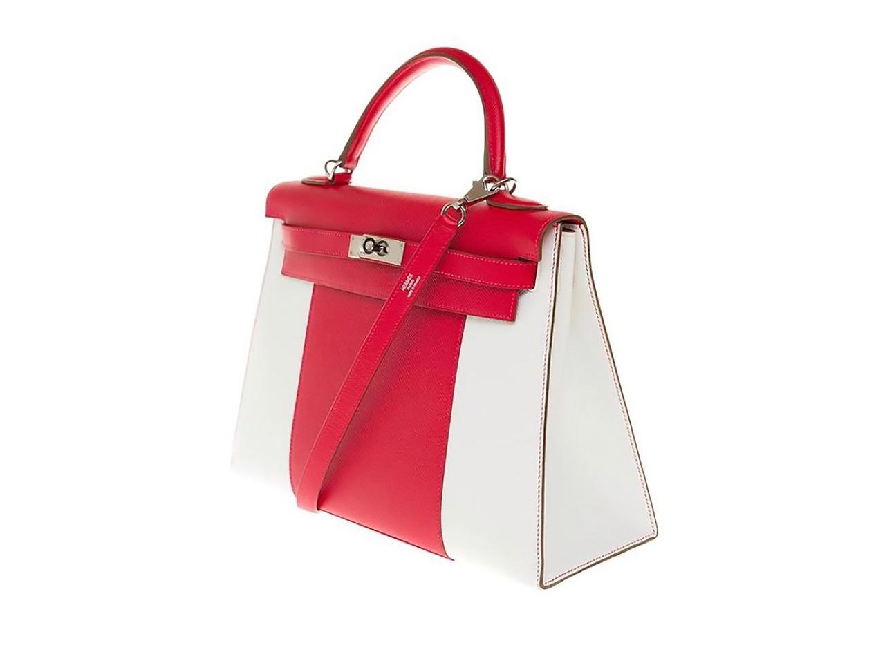 Hermès-Kelly-Flag-32-Limited-Edition-1