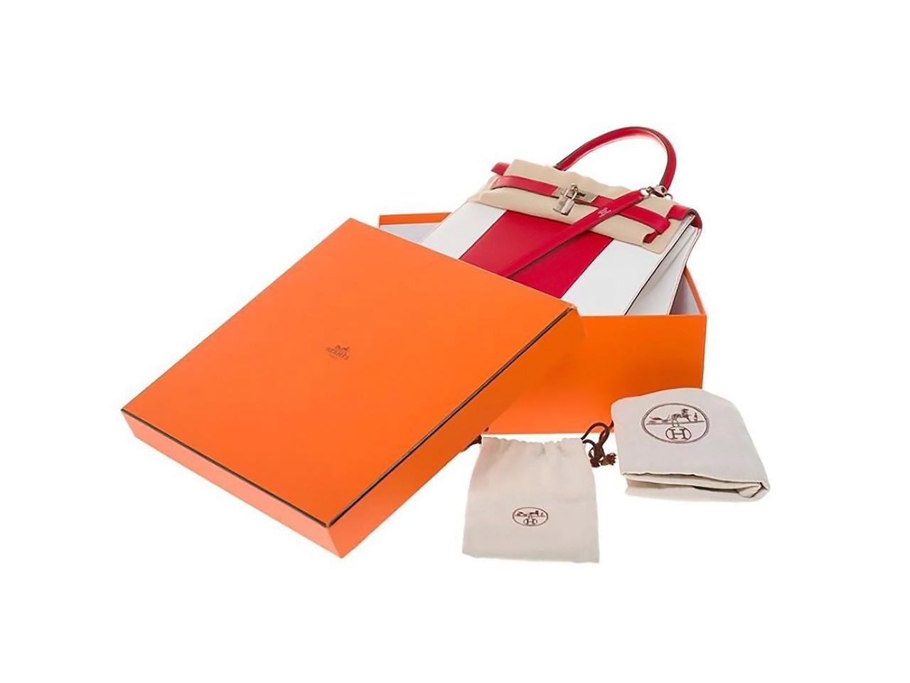 Hermès-Kelly-Flag-32-Limited-Edition-4