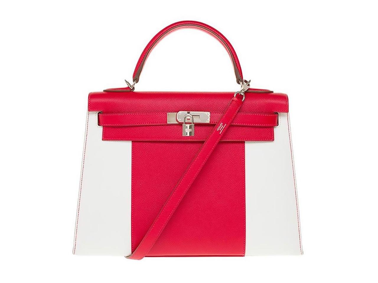 Hermès-Kelly-Flag-32-Limited-Edition-5