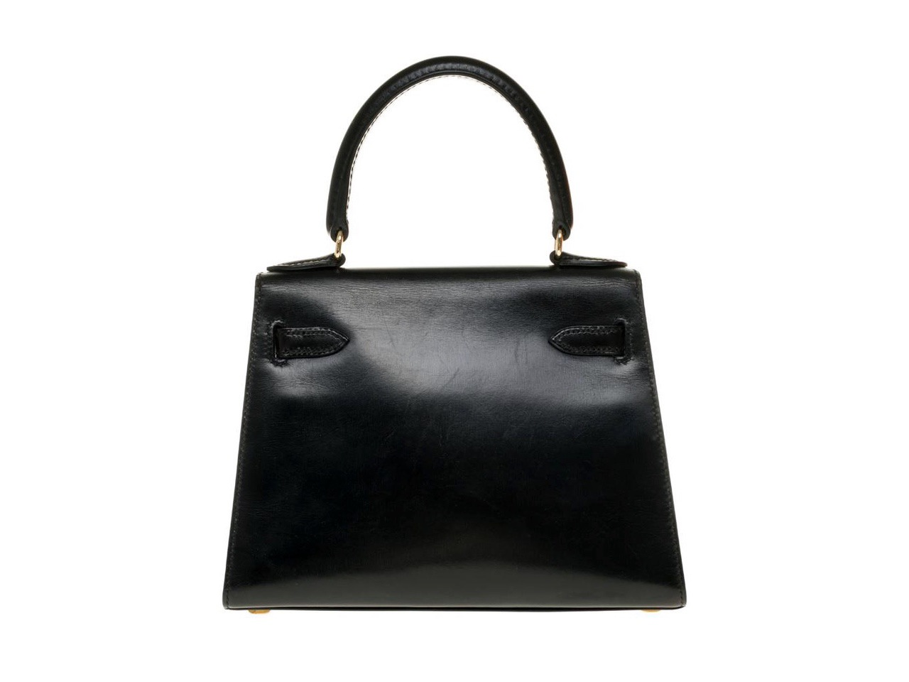 Hermès-Mini-Kelly-20-Black-1-1