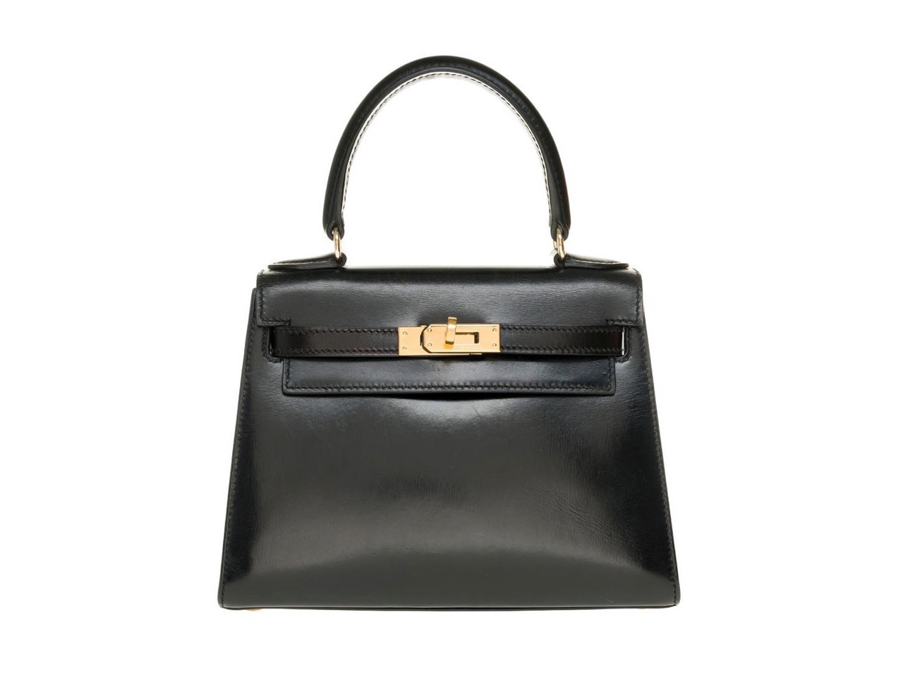 Hermès-Mini-Kelly-20-Black-2-1