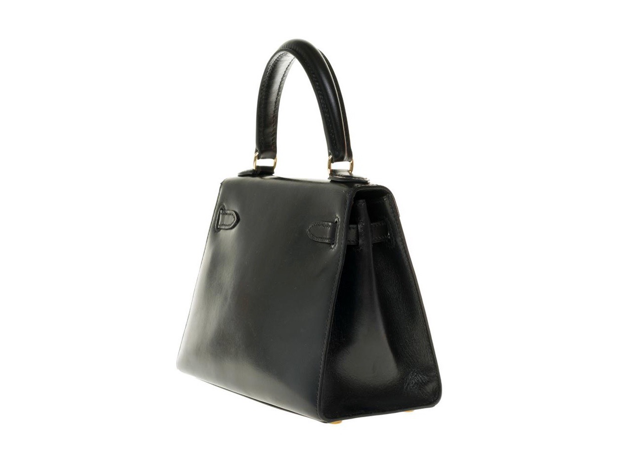 Hermès-Mini-Kelly-20-Black-3-1