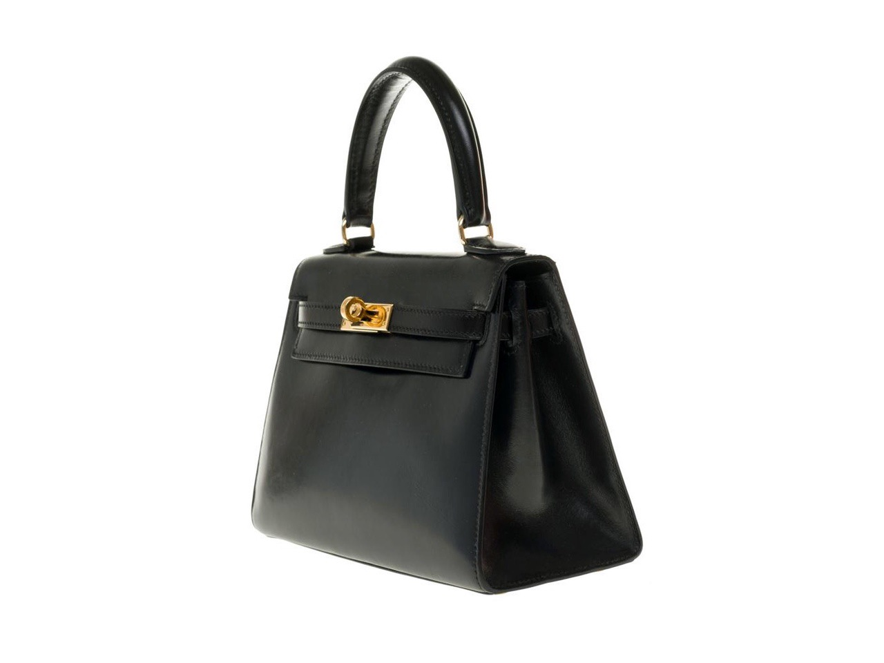 Hermès-Mini-Kelly-20-Black-4-1