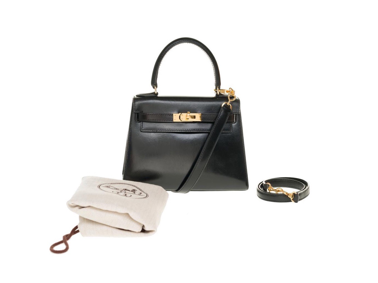 Hermès-Mini-Kelly-20-Black-7-1