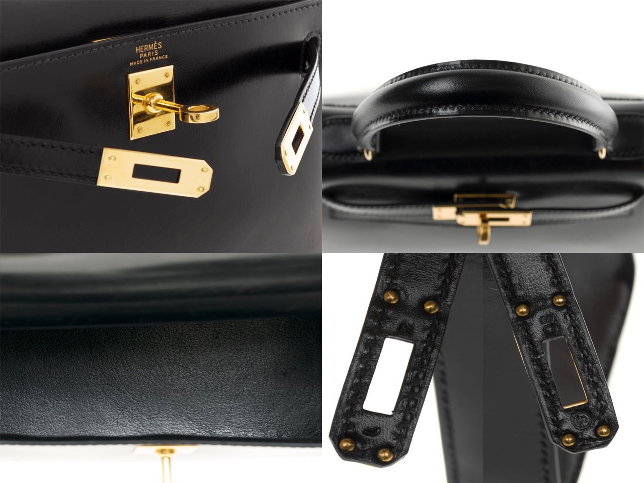 Hermès-Mini-Kelly-20-Black-8-1