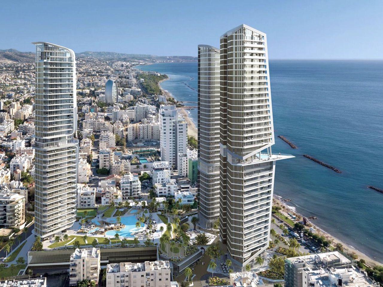 Cyprus-Luxury-Apartments-0