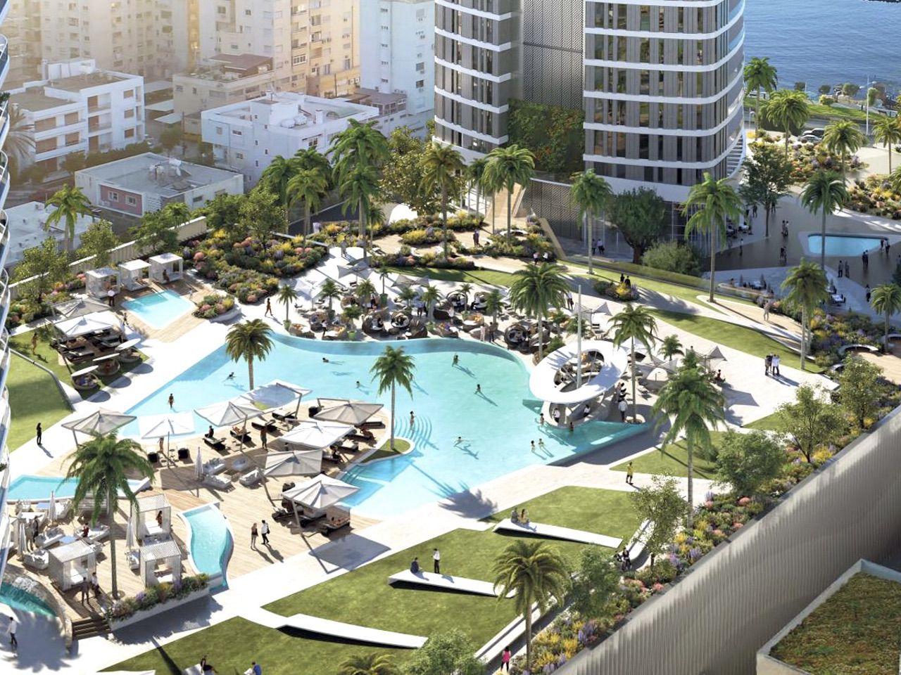 Cyprus-Luxury-Apartments-1