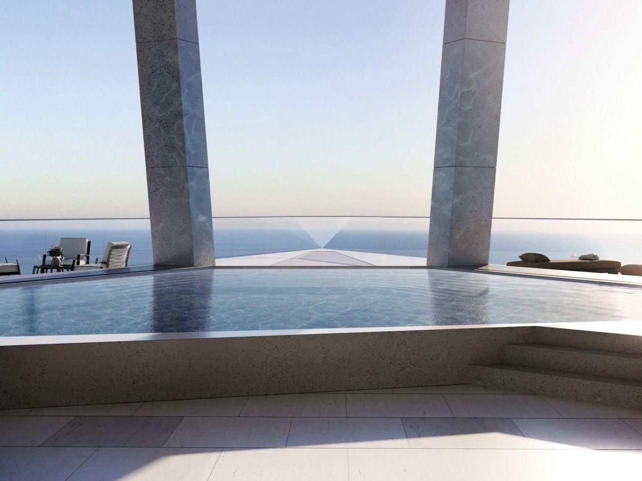 Cyprus-Luxury-Apartments-2