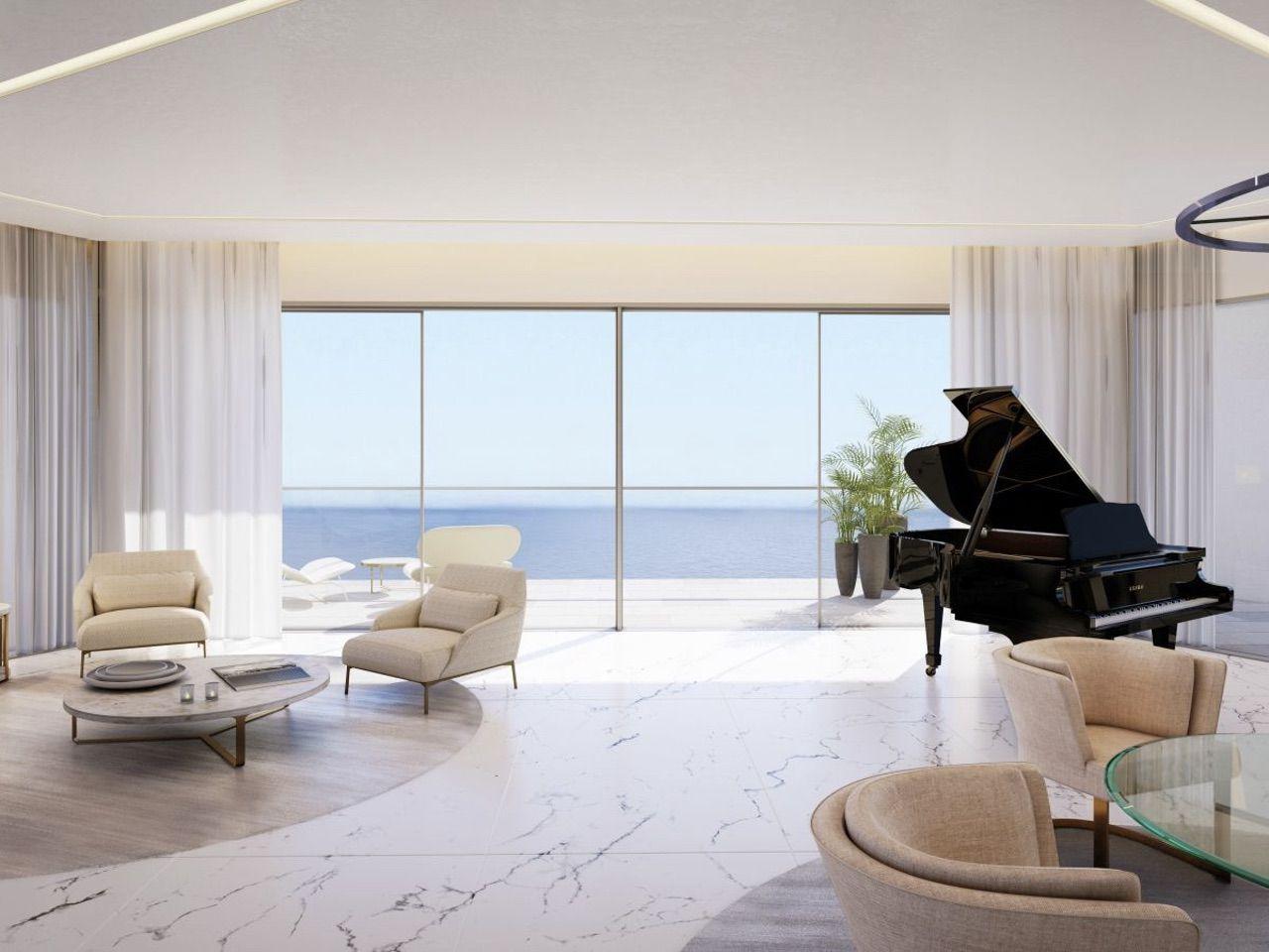 Cyprus-Luxury-Apartments-3