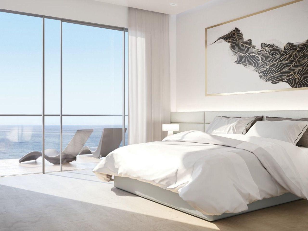 Cyprus-Luxury-Apartments-4