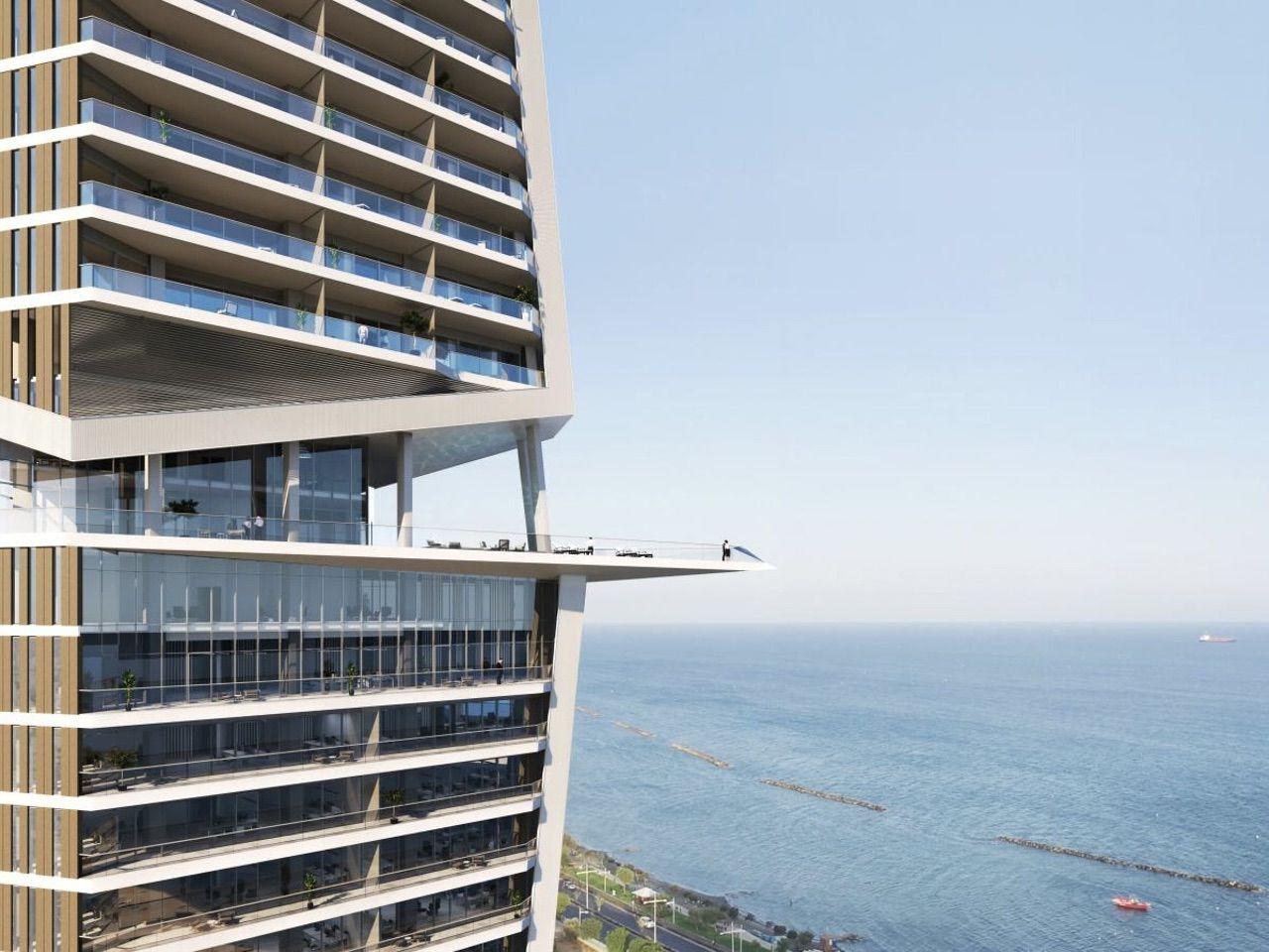 Cyprus-Luxury-Apartments-6