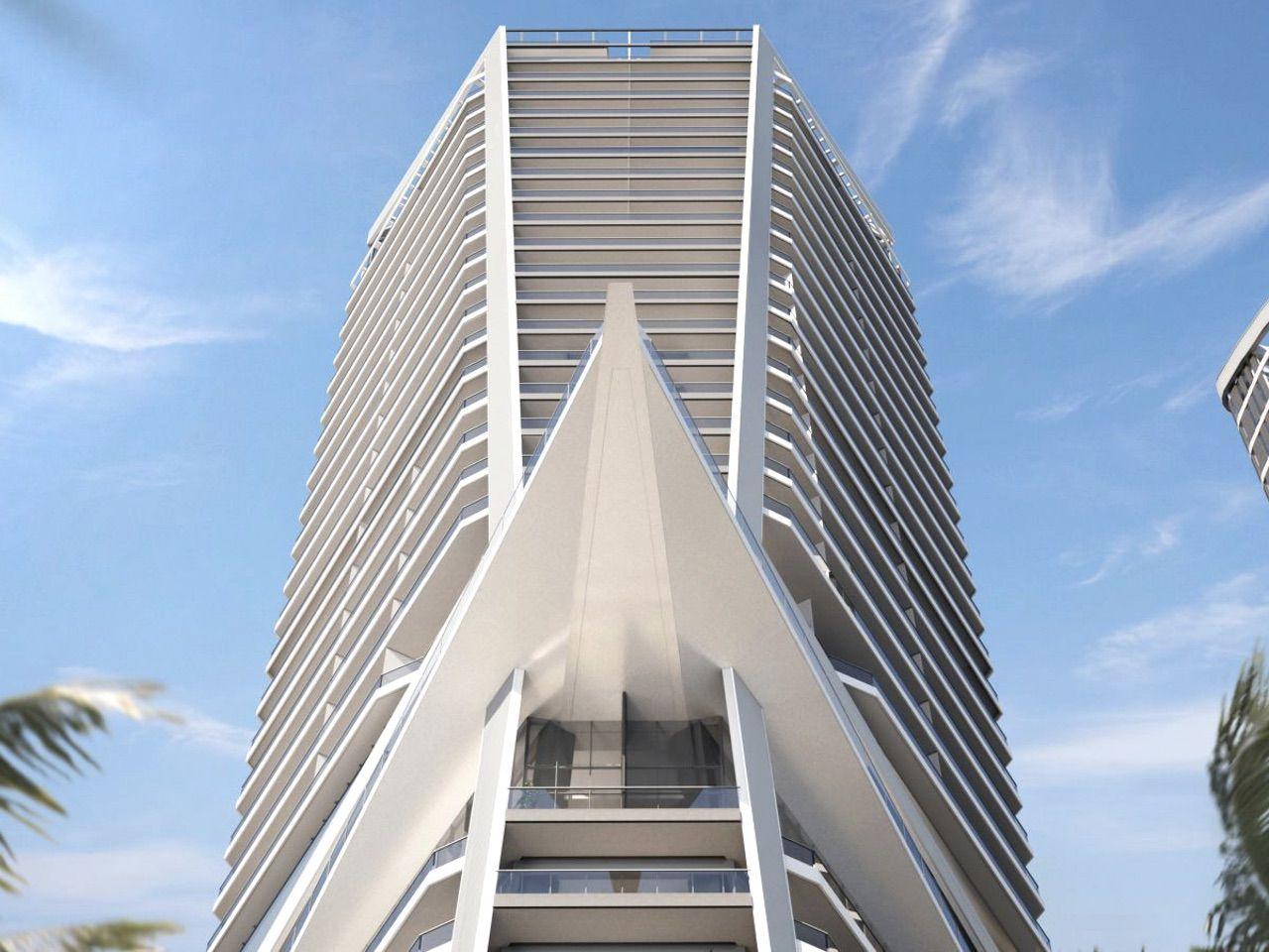 Cyprus-Luxury-Apartments-7