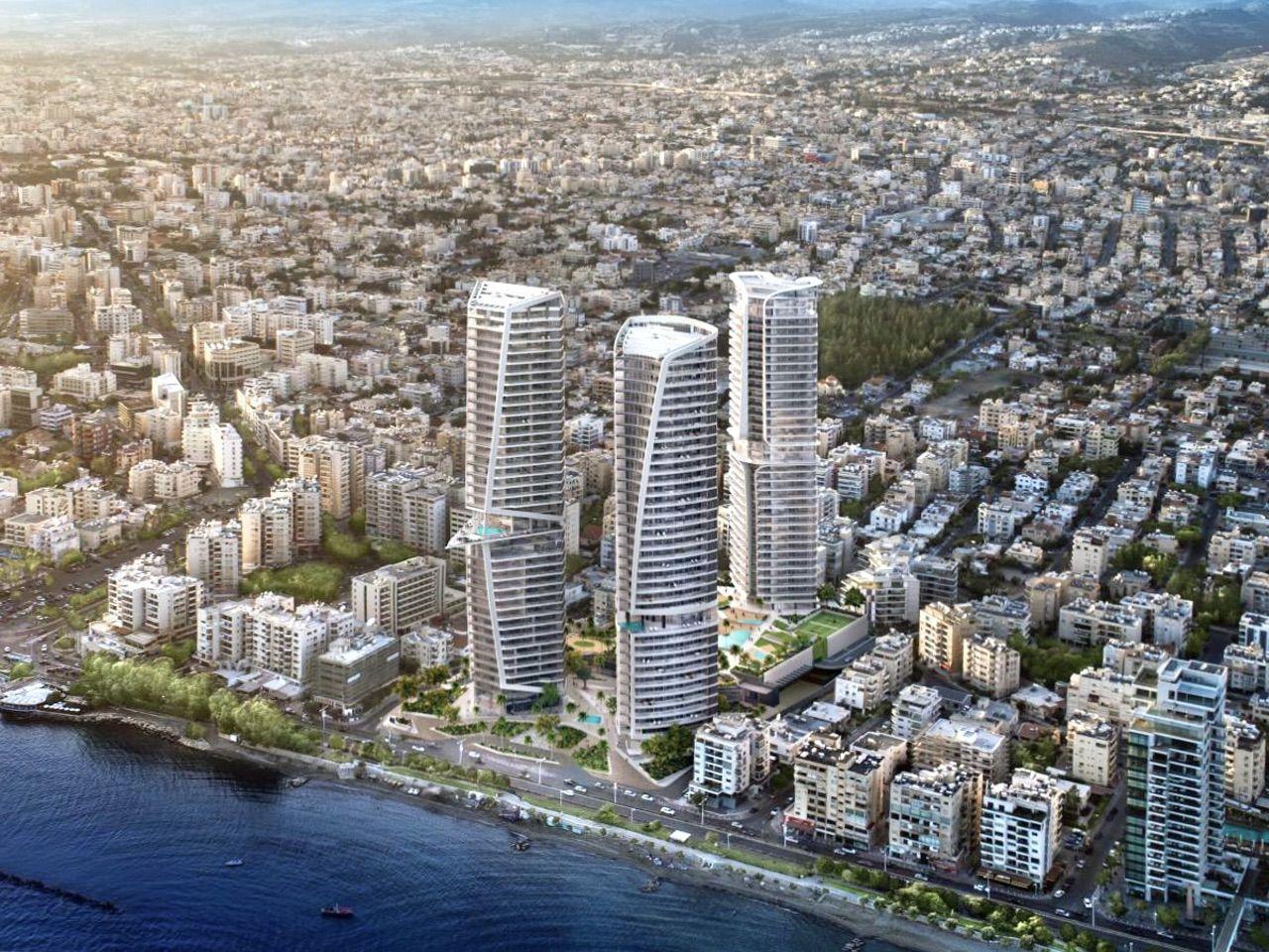 Cyprus-Luxury-Apartments-8